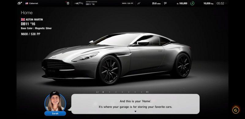 Screenshot_20200611-173907_YouTube.jpg