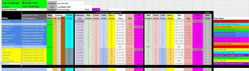 Screenshot_20200622-192608_Sheets.jpg