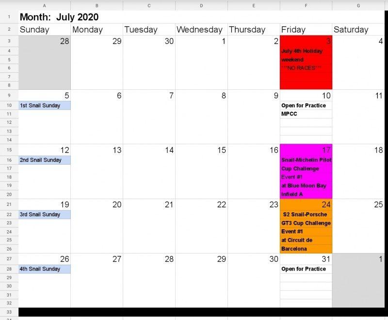 Screenshot_20200623-132715_Sheets.jpg