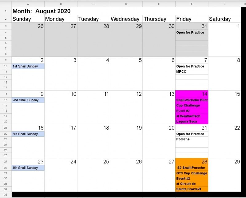 Screenshot_20200623-133051_Sheets.jpg