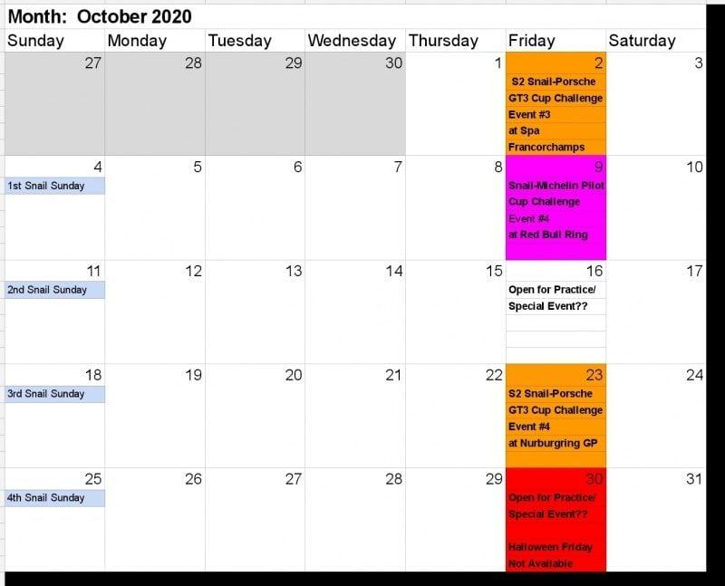 Screenshot_20200714-121347_Sheets.jpg