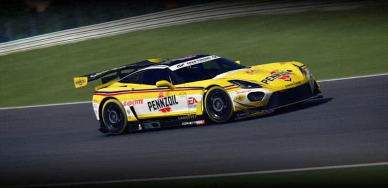Screenshot_20200902-121955_GT Sport.jpg