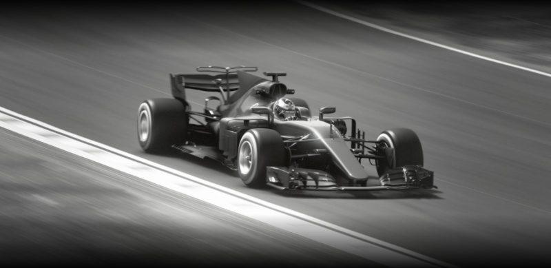 Screenshot_20200907-191420_GT Sport.jpg
