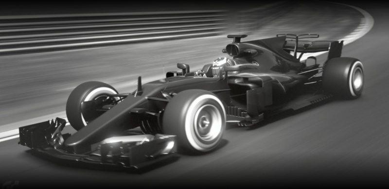 Screenshot_20200907-191436_GT Sport.jpg