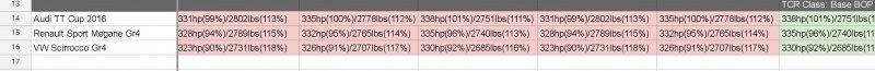 Screenshot_20200916-002416_Sheets.jpg