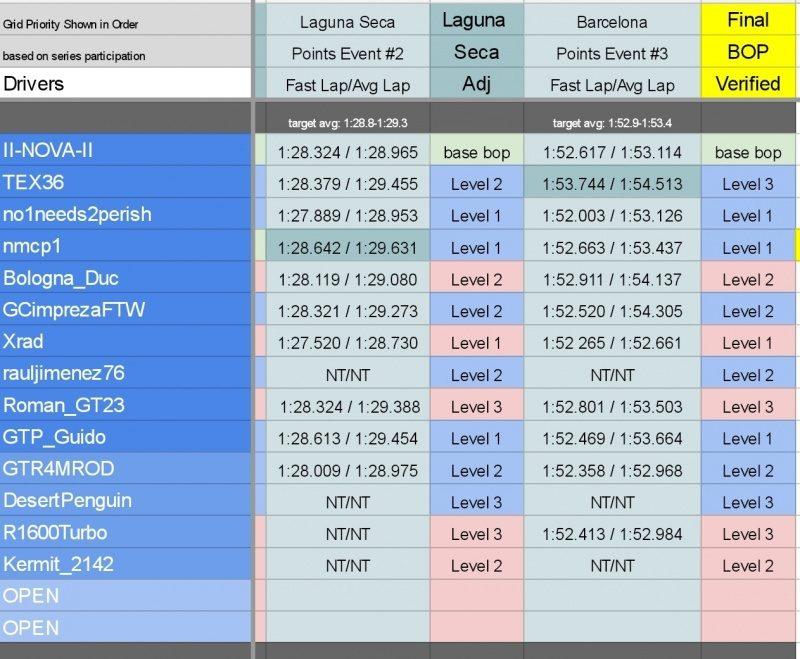 Screenshot_20200920-073617_Sheets.jpg