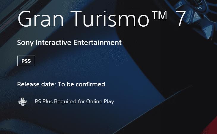 Screenshot_2021-06-10 Gran Turismo ™ 7.png