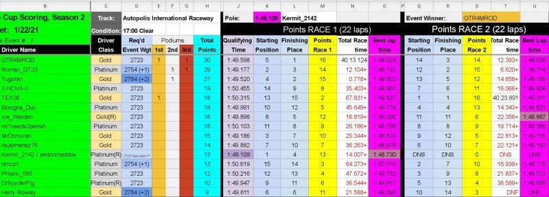Screenshot_20210125-191941_Sheets.jpg