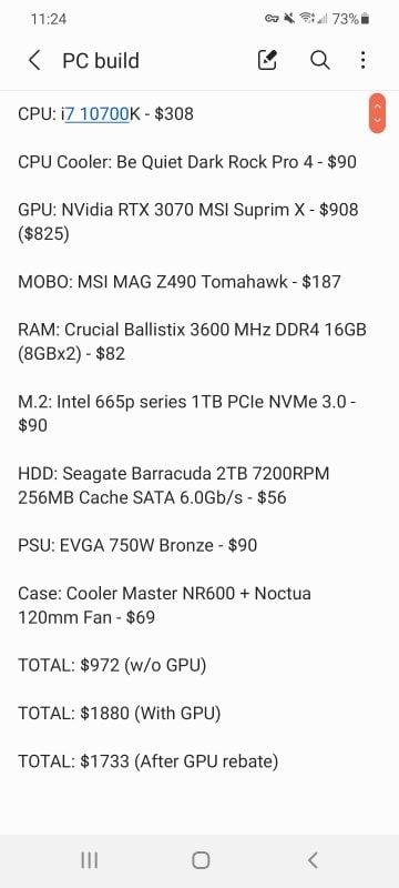 Screenshot_20210515-112451_Samsung Notes.jpg
