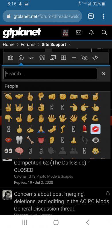Screenshot_20210917-081700_Chrome.jpg