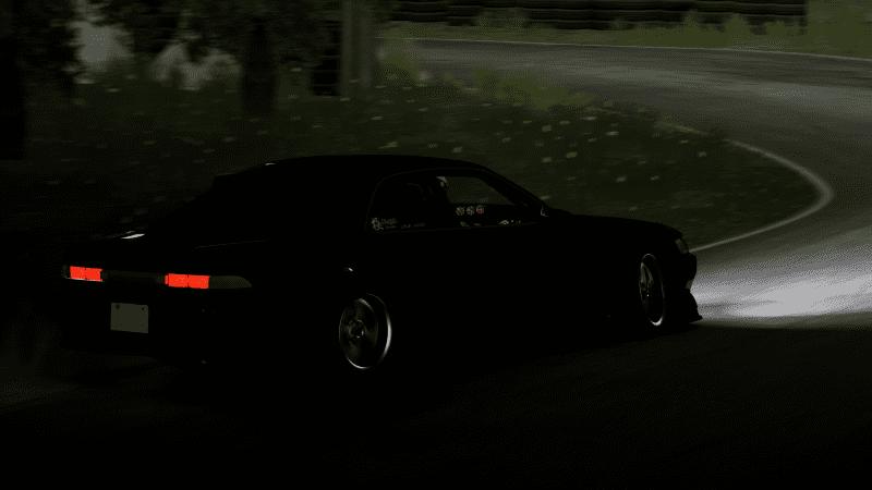 Screenshot_acw_toyota_mark_ii_jzx90_lost_intentions_woodside_raceway_26-4-120-13-44-28.png
