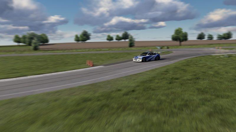 Screenshot_ag_bmw_m3e46gtr_gt2_curborough_sprint_course_3-2-121-20-50-15.jpg