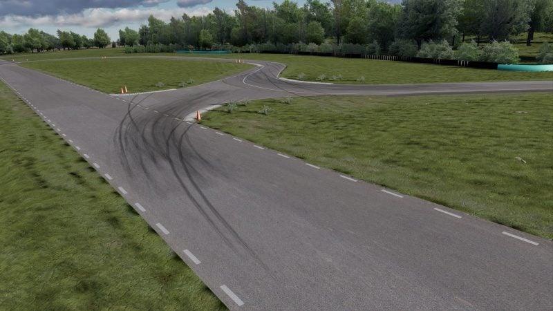Screenshot_ag_bmw_m3e46gtr_gt2_curborough_sprint_course_3-2-121-20-50-27.jpg