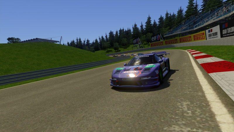 Screenshot_ag_hondansx_gt500_98_midfield_raceway_7-3-121-23-26-29.jpg