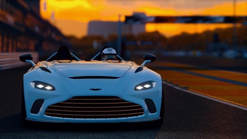 Screenshot_aston_martin_v12_speedster_valenciart_19-3-121-20-28-6.jpg