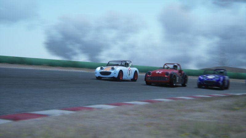 Screenshot_austin_sprite_race_willow_springs_6-6-121-23-19-45.jpg