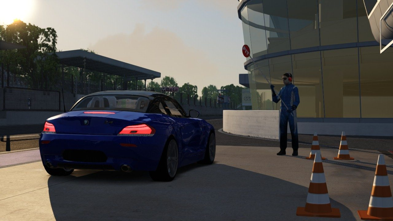 Screenshot_bmw_z4_monza_27-9-2014-23-39-10.jpg