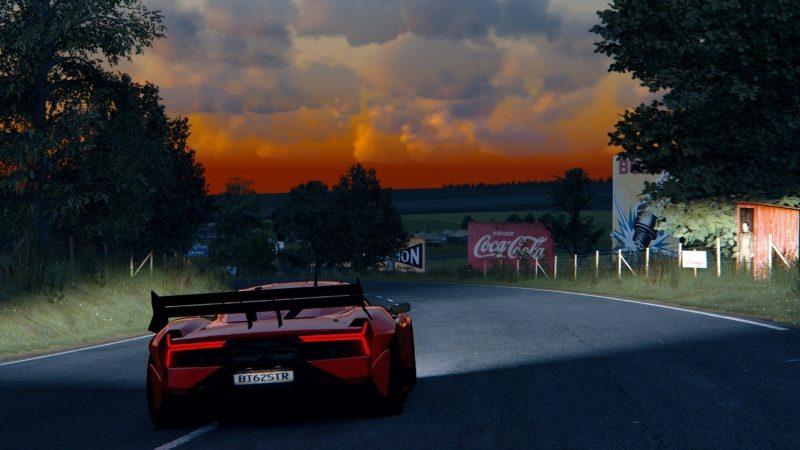 Screenshot_brabham_bt62_street_deutschlandring_7-4-121-5-46-23.jpg
