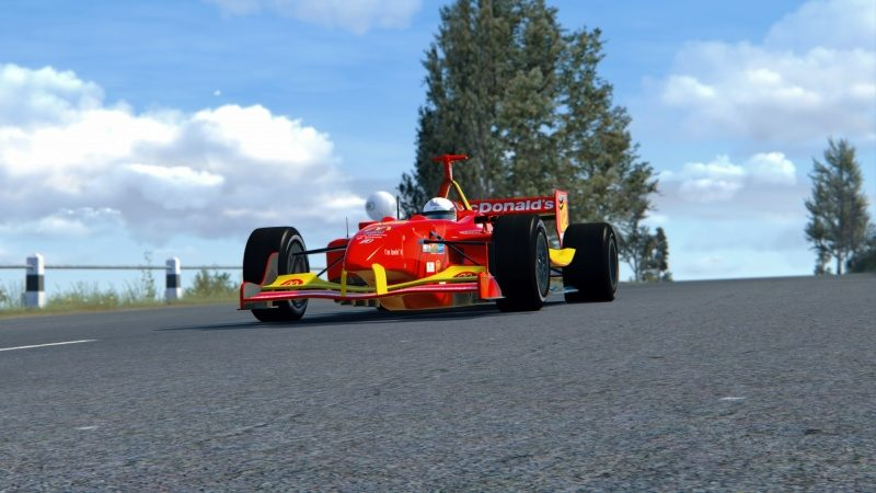 Screenshot_champ_car_2008_deutschlandring_5-3-121-18-42-19.jpg