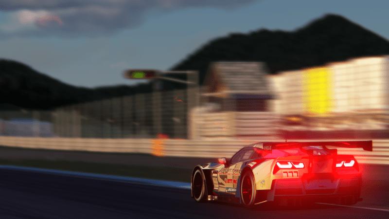 Screenshot_chawaii_c7rct3_tochigi_racing_ring_15-8-121-15-52-50-accum.png