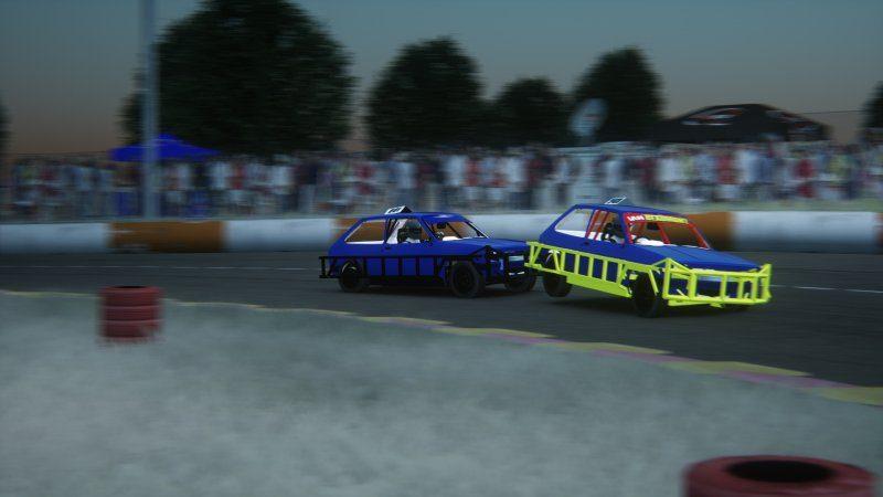 Screenshot_corsa_1300_fast_jacteul_speedway20_2-6-121-0-41-9.jpg