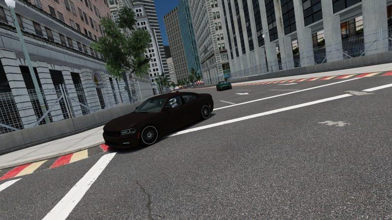 Screenshot_dodge_charger2015_san_francisco_grid_27-2-121-18-30-0.jpg