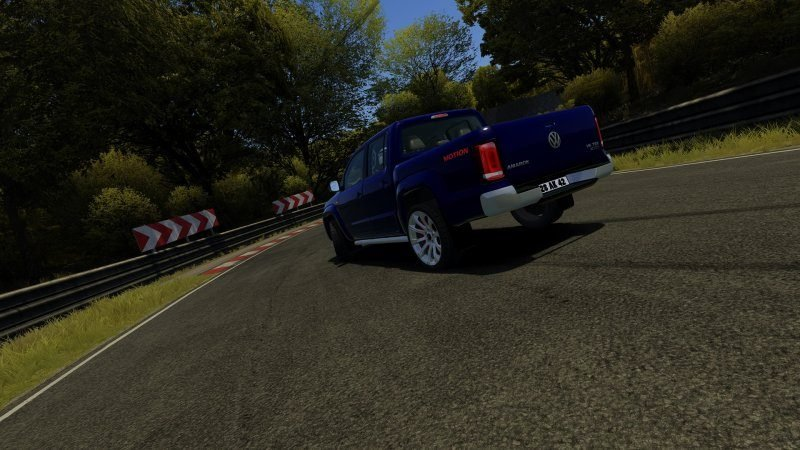 Screenshot_dpc_vw_amarok_deepforest_raceway_1-7-121-16-15-21.jpg