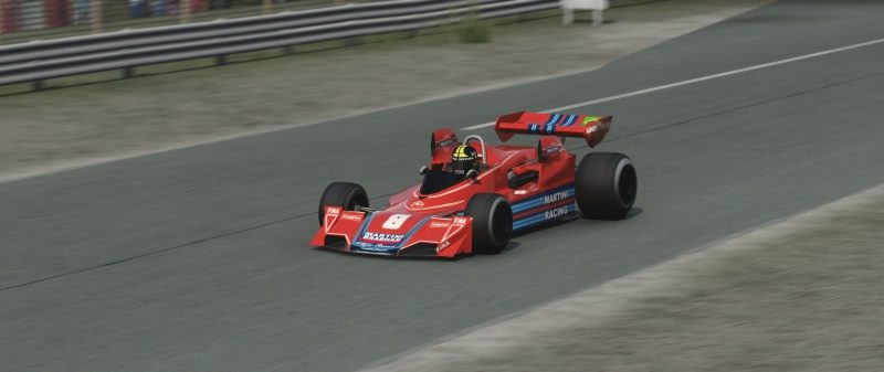 Screenshot_f1_1976_brabham_sandev_f3ct_21-5-120-11-46-39.jpg