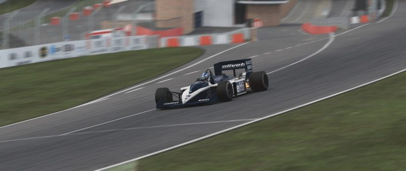 Screenshot_f1_1986_brabham_ks_brands_hatch_23-5-120-0-18-18.jpg