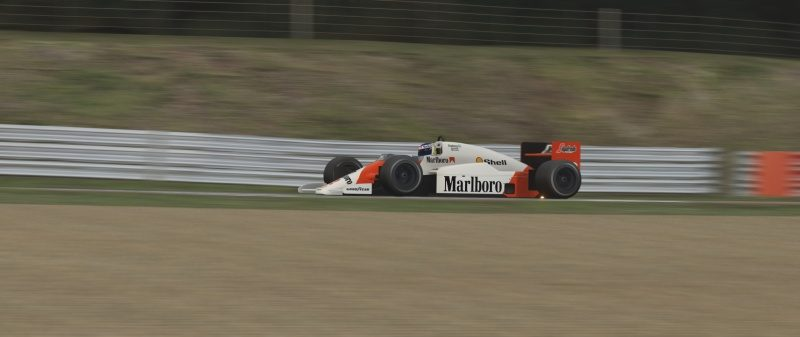 Screenshot_f1_1986_mclaren_ks_brands_hatch_23-5-120-2-12-18.jpg