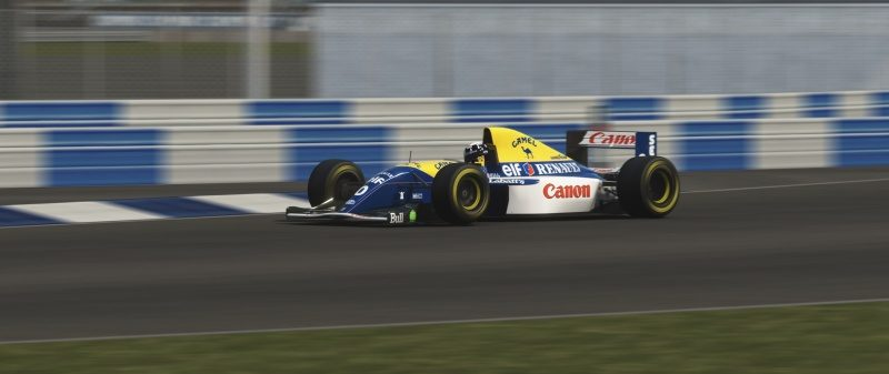 Screenshot_f1_1993_williams_silverstone1988_2-5-120-18-56-3.jpg