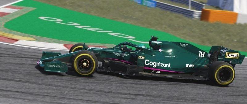 Screenshot_f1_2020_racingpoint_acu_spielberg_5-6-121-0-24-54.jpg