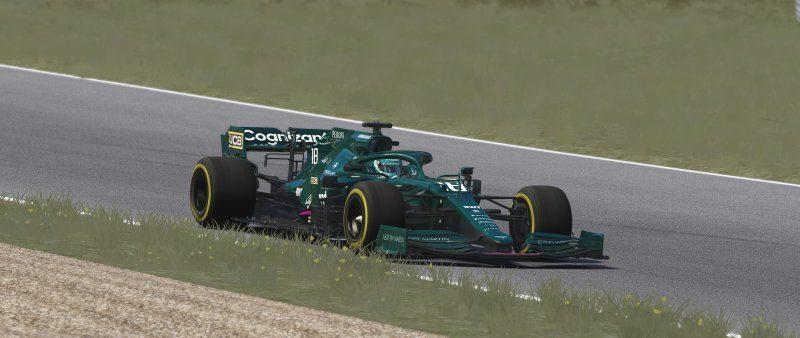 Screenshot_f1_2020_racingpoint_acu_spielberg_5-6-121-0-27-32.jpg