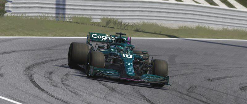 Screenshot_f1_2020_racingpoint_acu_spielberg_5-6-121-0-29-11.jpg