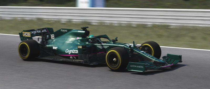Screenshot_f1_2020_racingpoint_acu_spielberg_5-6-121-0-52-53.jpg