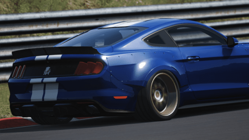 Screenshot_ford_mustang_2015_r2_ks_nordschleife_4-7-116-14-43-16_E.png