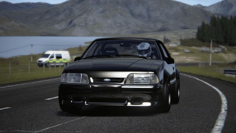 Screenshot_ford_mustang_tst_ks_ad_scottish_highlands_19-3-121-19-36-43.png