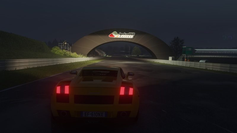 Screenshot_gd_lamborghini_gallardo_egear_apricot_hill_29-11-120-14-34-42.jpg