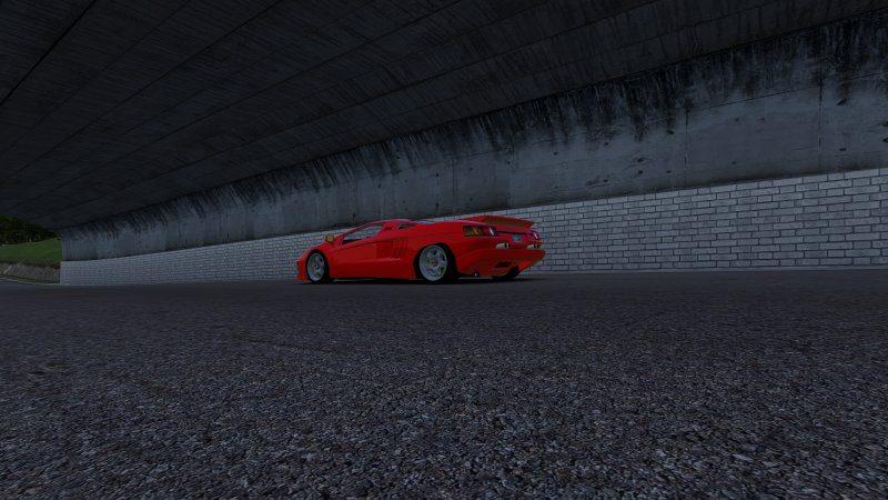 Screenshot_gtsupreme_cizeta_moroder_trial_mountain_alpha_22-7-121-0-14-23.jpg