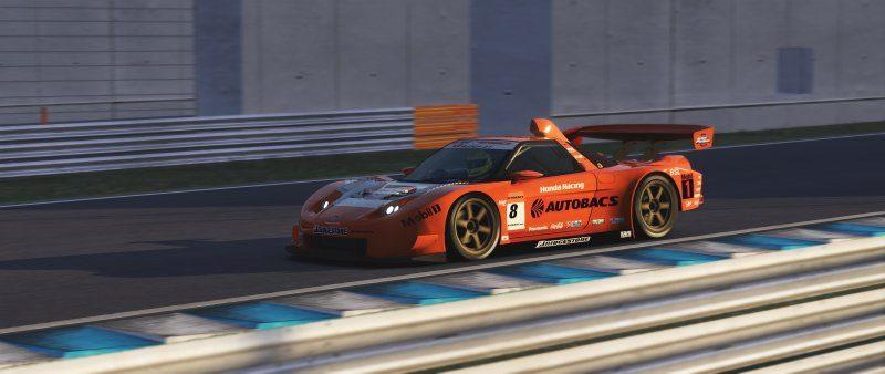 Screenshot_honda_nsx_jgtc_tochigi_racing_ring_14-7-121-18-0-1.jpg