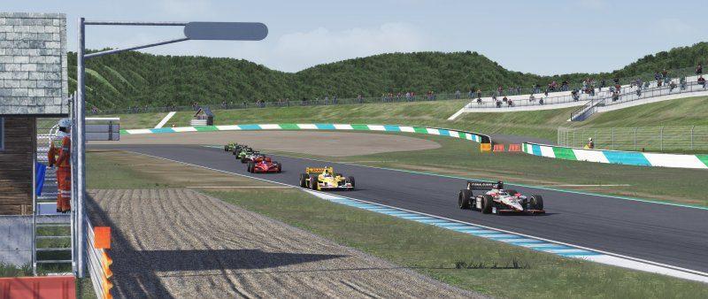 Screenshot_indycar_2011_tochigi_racing_ring_24-5-121-16-31-11.jpg