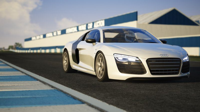 Screenshot_ks_audi_r8_plus_doningtonpark_22-7-116-21-47-3.jpg