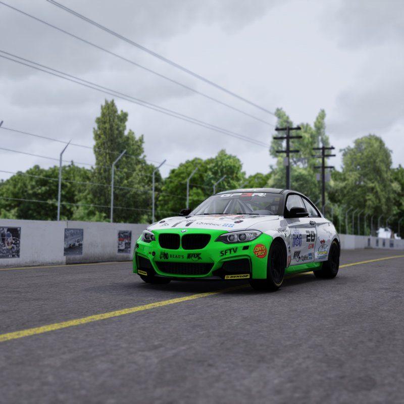Screenshot_ks_bmw_m235i_racing_6-6-121-18-49-18.jpg
