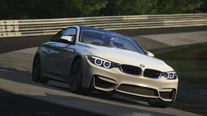Screenshot_ks_bmw_m4_akrapovic_ks_nordschleife_22-7-116-22-7-25.jpg