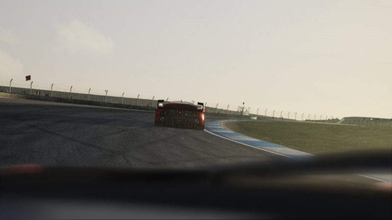 Screenshot_ks_ferrari_fxx_k_doningtonpark_15-12-116-18-2-57.jpg