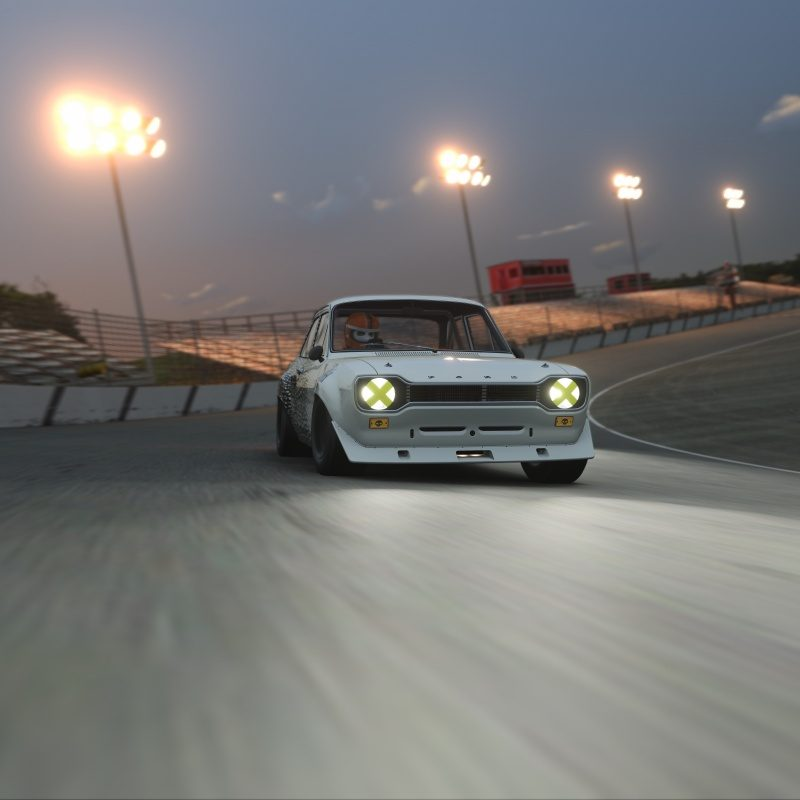 Screenshot_ks_ford_escort_mk1_rmi_stockton99_17-9-120-23-4-36.jpg