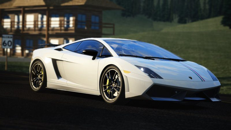 Screenshot_ks_lamborghini_gallardo_sl_lakelouise_208_22-7-116-22-31-23.jpg