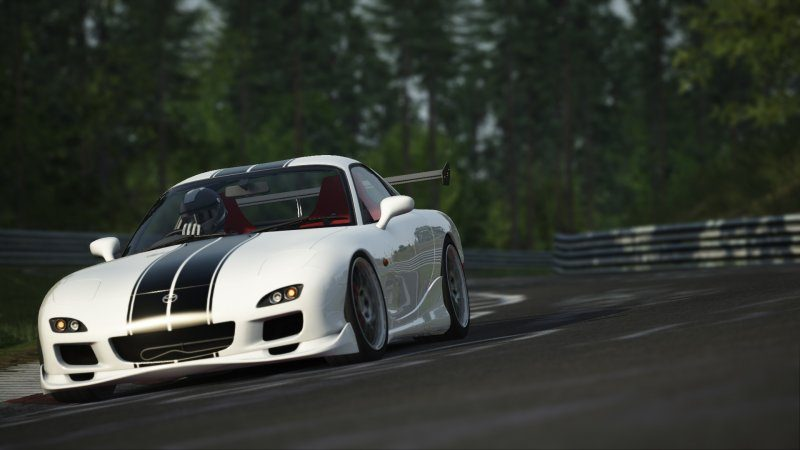 Screenshot_ks_mazda_rx7_tuned_ks_nordschleife_15-12-116-18-13-42.jpg