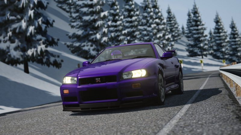 Screenshot_ks_nissan_skyline_r34_lakelouise_208_15-12-116-17-29-20.jpg