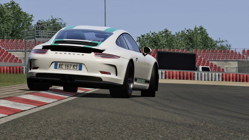 Screenshot_ks_porsche_911_r_ks_nurburgring_20-12-116-22-29-45_lzn.jpg